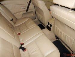 BMW 530 3.0TD d SE iDrive