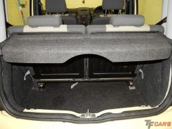 Fiat Panda 1.3 Multijet Dynamic – £30 PER YEAR ROAD TAX!