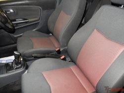 Seat Ibiza 1.9TDI 100 Sport