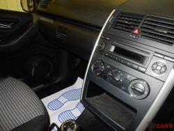 Mercedes-Benz A CLASS 1.5 Classic SE