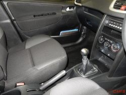 Peugeot 207 SW 1.6HDI ESTATE – £30 ROAD TAX