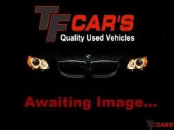 Vauxhall/Opel Astra 1.7CDTi ecoFLEX – FREE ROAD TAX!