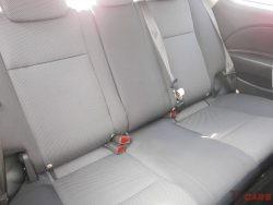 Chevrolet Aveo 1.2 S 3 door